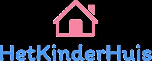hetkinderhuis raad over kinderen