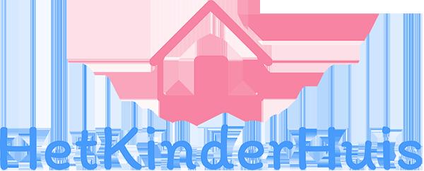 Het Kinderhuis