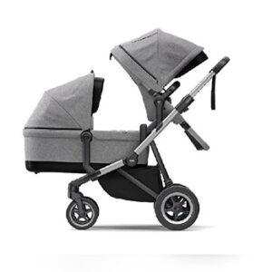 https:/thule duo kinderwagen baby peuter/hetkinderhuis.be/product/thule-sleek/