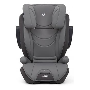 Autostoelen peuters vergelijken