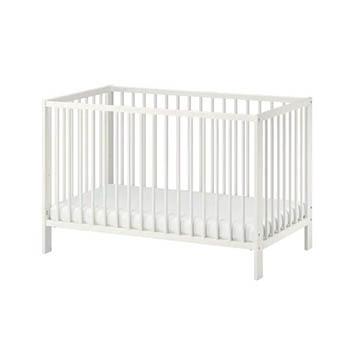 Ikea babybedje