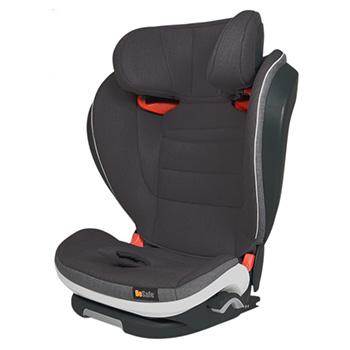 Kinderstoel auto groep 2 peuters
