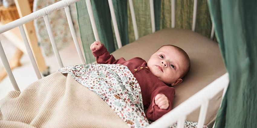Slaapzak voor baby kopen