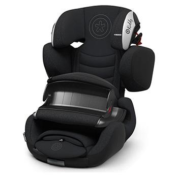 beste meegroei autostoel groep 1 2 3