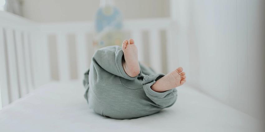 goed babybed kopen