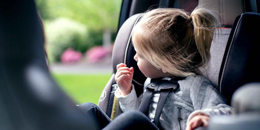 meegroei autostoel kinderen groep 1 2 3