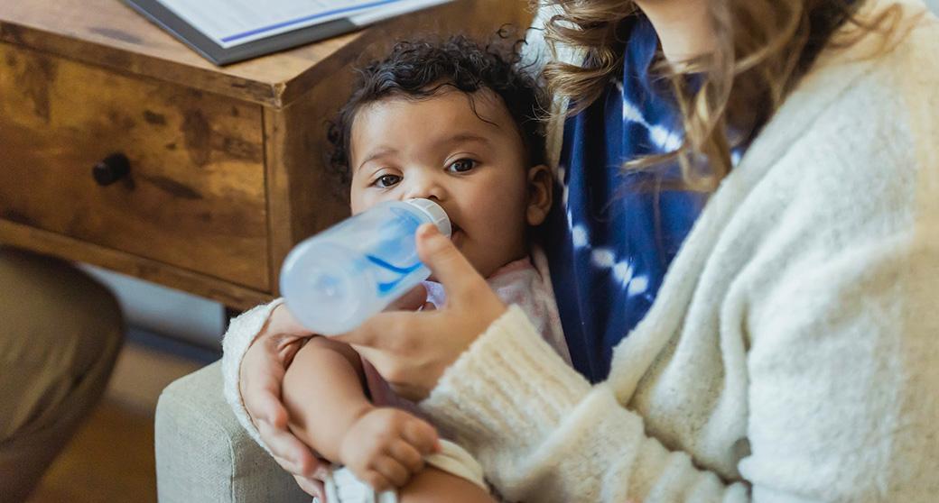 hoe flesvoeding kiezen
