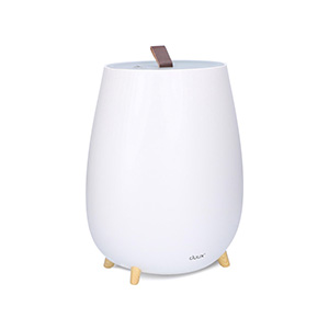 prijs kwaliteit luchtbevochtiger