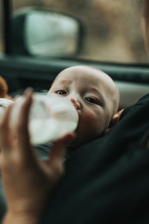 welke flesvoeding kiezen