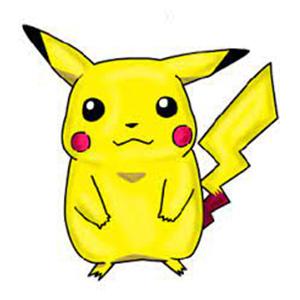 pokemon kleurplaten gratis downloaden